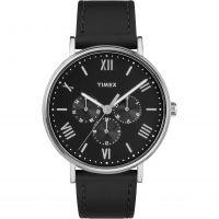 Herren Timex Main Street Watch TW2R29000