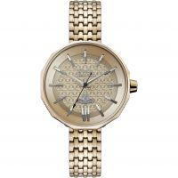 Damen Vivienne Westwood Edgeware Uhren