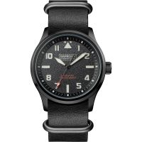 Mens Barbour Bywell Watch