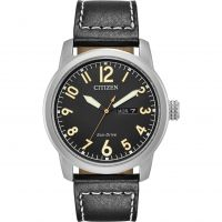 homme Citizen Watch BM8471-01E
