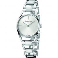 Calvin Klein Dainty Watch