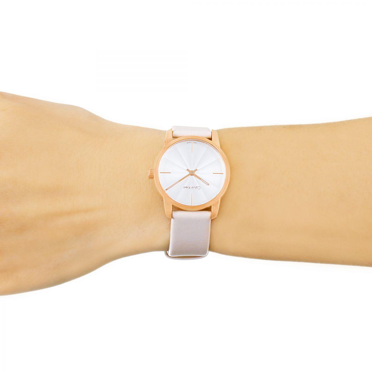 Calvin Klein - Watches - Women   Debenhams