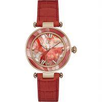 femme Gc Ladychic Watch Y21005L3