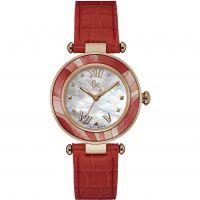 femme Gc Ladychic Watch Y12006L1