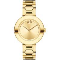 Damen Movado Bold Watch 3600382