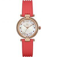 femme Gc CableChic Watch Y18007L1