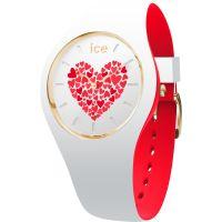 Ice-Watch Love Watch