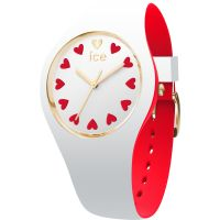 Femmes Ice-Watch Love Montre