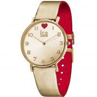 Damen Ice-Watch Love Uhr