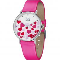 Zegarek damski Ice-Watch Love 013374