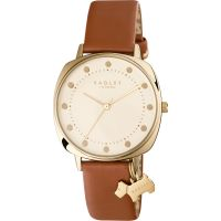 Damen Radley Kennington Watch RY2466