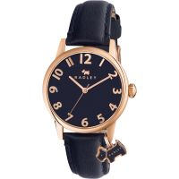 Damen Radley Liverpool Street Watch RY2456