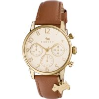 Orologio da Donna Radley Electric Avenue RY2460