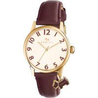 Damen Radley Liverpool Street Uhren
