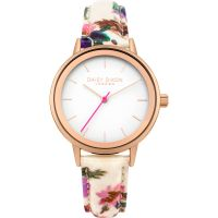 Damen Daisy Dixon Jasmine Watch DD049WP