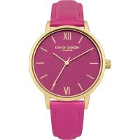 Damen Daisy Dixon Tara Watch DD029P