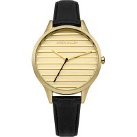 Damen Karen Millen Watch KM161B