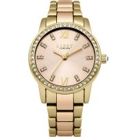 Damen Lipsy Watch LPLP520