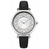 femme Lipsy Watch LPLP491
