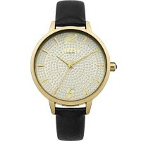 Ladies Lipsy Watch LPLP496