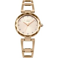 Ladies Lipsy Watch LPLP513