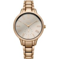 Damen Oasis Watch B1593