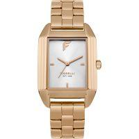 Damen Fiorelli Watch FO034RGM