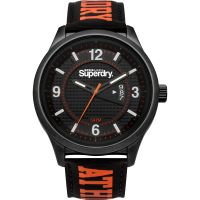 Mens Superdry Yokohama Athletic Watch