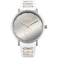 Orologio da Donna Superdry Oxford Crystal SYL175WS
