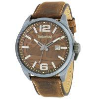 Herren Timberland Ellsworth Watch 15029JLU/12