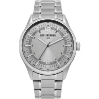 Herren Ben Sherman London Watch WB066SM