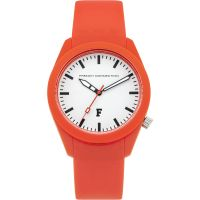 unisexe French Connection Watch FC1297R