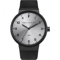 homme French Connection Watch FC1286BB