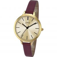 Damen Limit Watch 6225.01