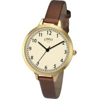 Damen Limit Watch 6227.01