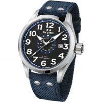 Herren TW Steel Volante 45mm Watch VS31