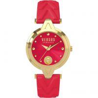 Damen Versus Versace V Versus Watch SCI220017