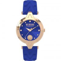 Damen Versus Versace V Versus Watch SCI230017