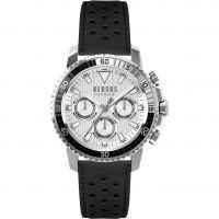 Herren Versus Versace Aberdeen Watch S30010017