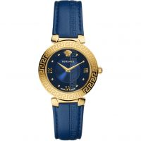 Damen Versace Daphnis Watch V16040017