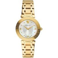 Ladies Versace Daphnis Watch