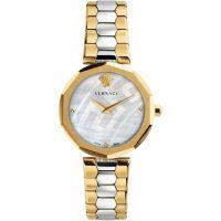 Damen Versace Idyia Uhren