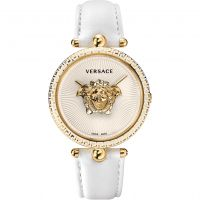 unisexe Versace Palazzo Empire Watch VCO040017