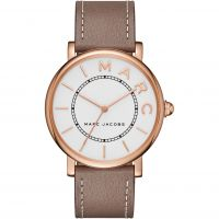 femme Marc Jacobs Classic Watch MJ1533