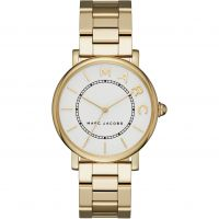 Unisex Marc Jacobs Classic Watch