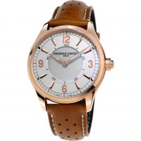 Reloj para Hombre Frederique Constant Horological Smartwatch Bluetooth FC-282AS5B4