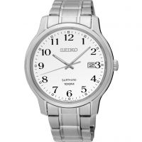Seiko Dress Watch