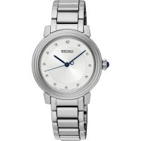 Damen Seiko Watch SRZ479P1
