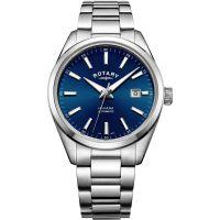 Herren Rotary Havana Automatik Uhren