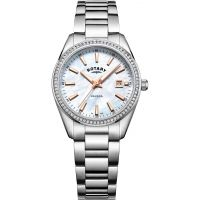 Damen Rotary Havana Watch LB05079/41